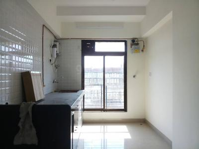 Gallery Cover Image of 480 Sq.ft 1 BHK Apartment for buy in Chembur for 9500000