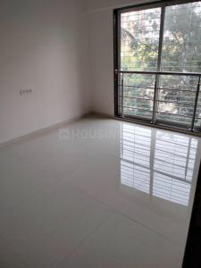 Gallery Cover Image of 550 Sq.ft 1 BHK Apartment for rent in Vijaylaxmi Bliss, Jogeshwari East for 28000