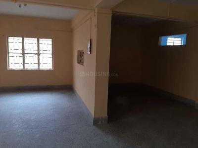 Gallery Cover Image of 2200 Sq.ft 5 BHK Independent Floor for rent in Uttarpara for 40000