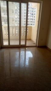 Gallery Cover Image of 1485 Sq.ft 3 BHK Apartment for rent in Ansal Royal Heritage, Sector 70 for 15000