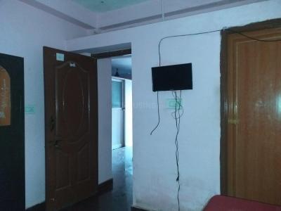 बीटीएम लेआउट में साई तेजा 2 के बेडरूम की तस्वीर