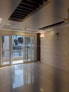 Gallery Cover Image of 1350 Sq.ft 3 BHK Independent Floor for buy in Sector 30 for 7400000