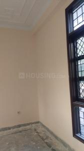 Gallery Cover Image of 1865 Sq.ft 1 BHK Villa for rent in Chi II for 8500