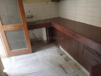 Gallery Cover Image of 600 Sq.ft 1 BHK Apartment for buy in Sector 56 for 4500000