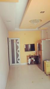Gallery Cover Image of 1000 Sq.ft 2 BHK Independent House for rent in Yerawada for 18000