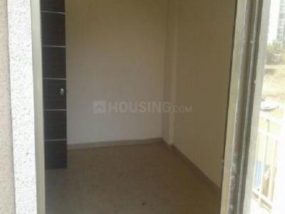 Gallery Cover Image of 650 Sq.ft 1 BHK Apartment for rent in Greater Khanda for 14000