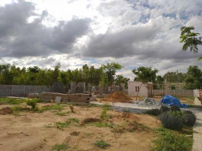 900 Sq.ft Residential Plot for Sale in Seegehalli, Bangalore