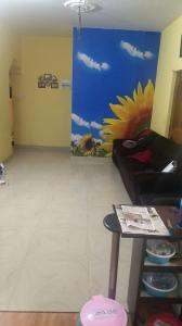 Gallery Cover Image of 1500 Sq.ft 2 BHK Independent Floor for rent in Whitefield for 16800