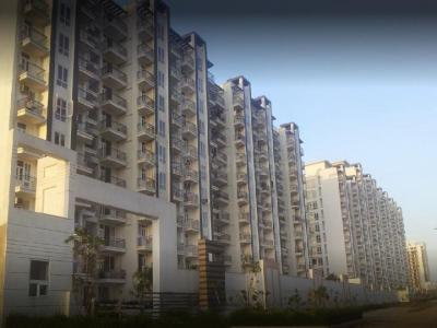 Gallery Cover Image of 1326 Sq.ft 3 BHK Independent House for buy in Tulip White, Sector 69 for 7000000