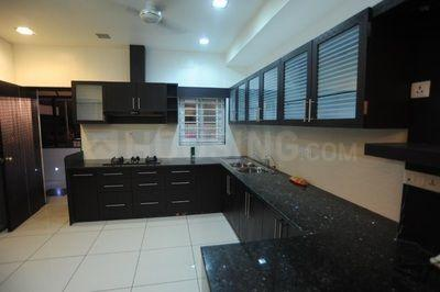 Gallery Cover Image of 855 Sq.ft 2 BHK Apartment for buy in Karjat for 5000000