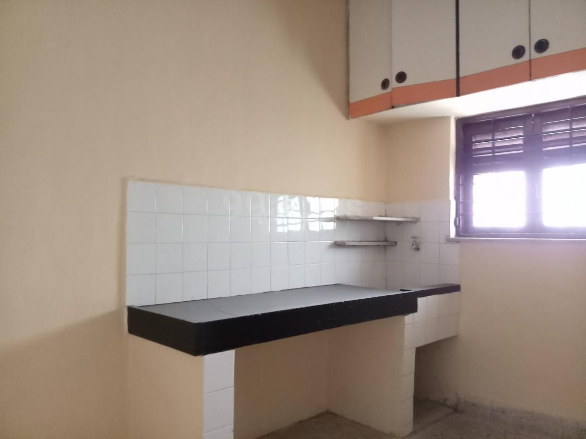 Kitchen Image of 900 Sq.ft 2 BHK Apartment for buy in Chembur for 14500000