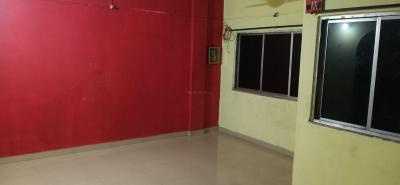 Gallery Cover Image of 850 Sq.ft 2 BHK Independent Floor for rent in Erandwane for 20000