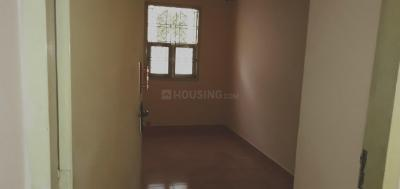 Gallery Cover Image of 1800 Sq.ft 3 BHK Independent House for rent in Adambakkam for 20000
