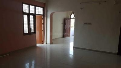 Gallery Cover Image of 1800 Sq.ft 4 BHK Apartment for rent in Toli Chowki for 19000