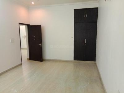 Gallery Cover Image of 1450 Sq.ft 2 BHK Independent House for rent in Sector 50 for 17500