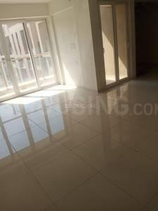 Gallery Cover Image of 1900 Sq.ft 3 BHK Independent House for rent in Chala for 14000