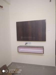 Gallery Cover Image of 500 Sq.ft 1 BHK Apartment for rent in BTM Layout for 14500