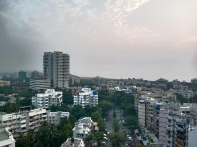Gallery Cover Image of 1485 Sq.ft 3 BHK Apartment for rent in Kabra Metro One Wing A and B Of Pratap CHSL, Andheri West for 78963