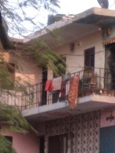 Gallery Cover Image of 300 Sq.ft 1 BHK Apartment for buy in Shramik Kunj, Sector 122 for 1000000