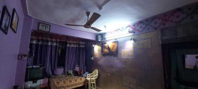 Gallery Cover Image of 635 Sq.ft 1 BHK Apartment for buy in Mahindra Centralis, Pimpri for 3500000