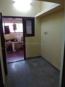 Gallery Cover Image of 1500 Sq.ft 2 BHK Independent House for rent in Thirumullaivoyal for 8500