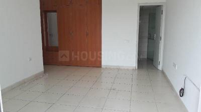 Gallery Cover Image of 1370 Sq.ft 2 BHK Apartment for rent in Brigade Gateway, Rajajinagar for 35000