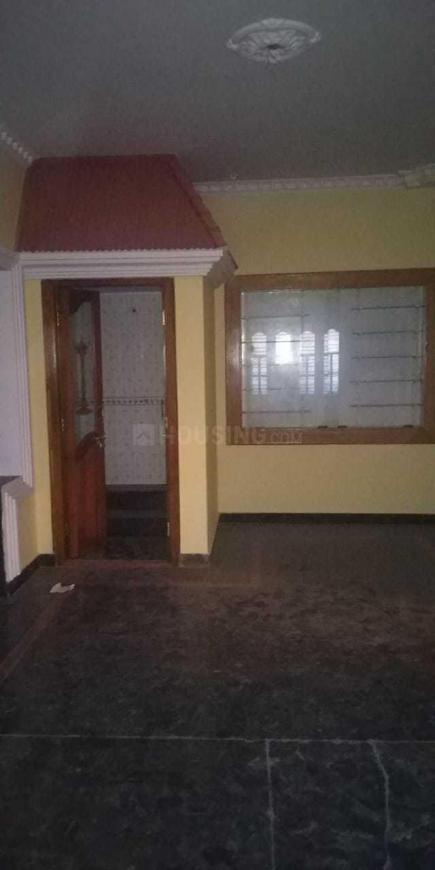 Living Room Image of 1200 Sq.ft 2 BHK Independent House for buy in Horamavu for 8200000