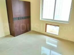 Gallery Cover Image of 780 Sq.ft 2 BHK Apartment for rent in Salt Lake City for 8000