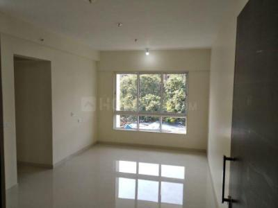 Gallery Cover Image of 650 Sq.ft 1 BHK Apartment for buy in Vikhroli West for 10100000