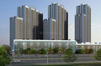 Gallery Cover Image of 1441 Sq.ft 2 BHK Apartment for buy in Kukatpally for 8300000