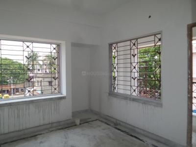 Gallery Cover Image of 600 Sq.ft 2 RK Apartment for buy in Ward No 113 for 2100000