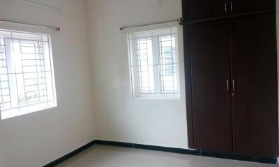 Gallery Cover Image of 1298 Sq.ft 2 BHK Independent House for buy in Medavakkam for 9800000
