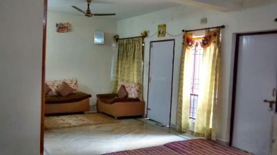 Gallery Cover Image of 1700 Sq.ft 3 BHK Apartment for buy in Kalptaru Apartment, Risali for 3500000