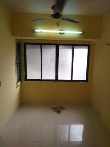 Gallery Cover Image of 275 Sq.ft 1 RK Apartment for rent in Dr Babasaheb Ambedkar CHS, Khar West for 18000