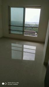 Gallery Cover Image of 1040 Sq.ft 3 BHK Apartment for rent in Gurukrupa Marina Enclave, Malad West for 40000