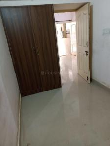 Gallery Cover Image of 443 Sq.ft 1 BHK Independent Floor for rent in Murugeshpalya for 11500