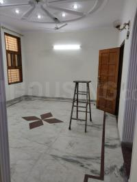 Gallery Cover Image of 1800 Sq.ft 3 BHK Independent Floor for rent in Paschim Vihar for 27000