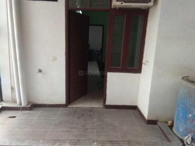 Gallery Cover Image of 680 Sq.ft 1 BHK Apartment for buy in Sector 62 for 1563480