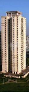 Gallery Cover Image of 1695 Sq.ft 3 BHK Apartment for buy in Hiranandani Rodas Enclave Bankston, Hiranandani Estate for 24000000