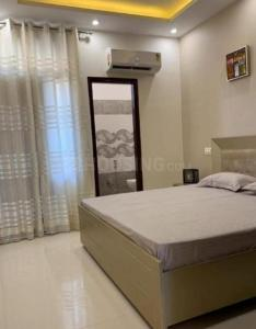 Gallery Cover Image of 900 Sq.ft 3 BHK Apartment for buy in Matiala for 4398000