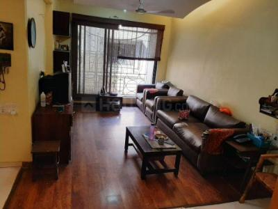 Gallery Cover Image of 1010 Sq.ft 2 BHK Apartment for buy in Chembur for 23000000