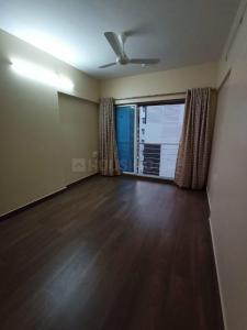 Gallery Cover Image of 720 Sq.ft 2 BHK Apartment for rent in Kukreja Residency, Chembur for 45000