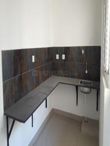 Gallery Cover Image of 1312 Sq.ft 3 BHK Apartment for buy in Kannamangala for 6800000