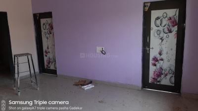 Gallery Cover Image of 2000 Sq.ft 3 BHK Independent Floor for rent in Sukhsagar Nagar for 14000