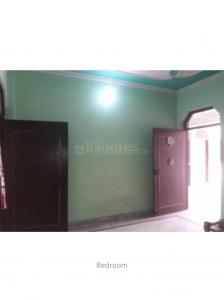 Gallery Cover Image of 400 Sq.ft 2 BHK Independent Floor for rent in Pratap Vihar for 7000