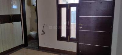 Gallery Cover Image of 850 Sq.ft 2 BHK Independent Floor for buy in Malviya Nagar for 13000000