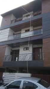 Gallery Cover Image of 900 Sq.ft 2 BHK Independent Floor for buy in Gyan Khand for 4700000