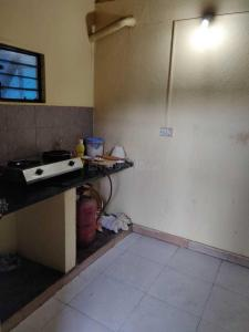 Kitchen Image of PG 4194300 Indira Nagar in Indira Nagar