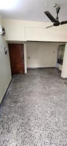 Gallery Cover Image of 800 Sq.ft 2 BHK Apartment for rent in Amberpet for 15000