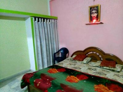 Gallery Cover Image of 1502 Sq.ft 3 BHK Independent House for buy in Mhow for 5000000